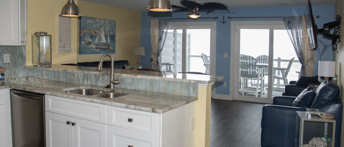 put in bay condos 12